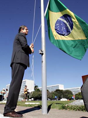 aniversario de brasilia 50 anos
