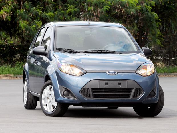 Fiesta Hatch_01