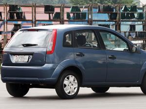 Fiesta Hatch_02