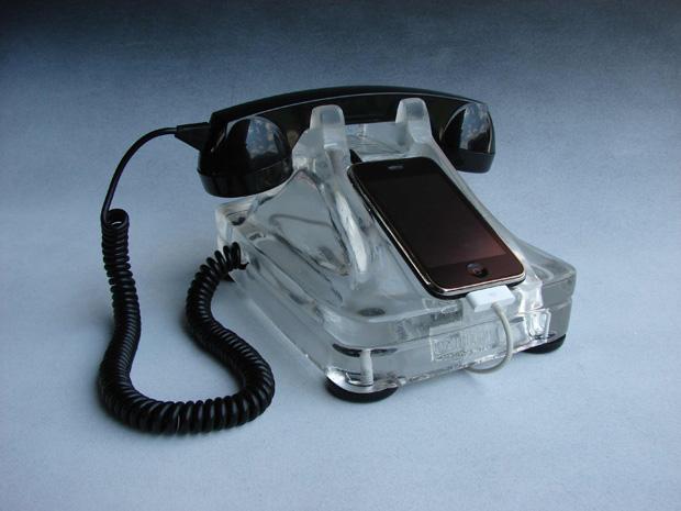 iRetrophone 2