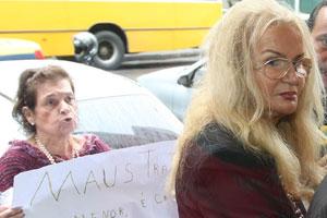 Procuradora é indiciada no Rio