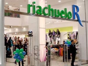 Riachuelo abre inscrições para programa de trainees 2010 (Foto: Reprodução)