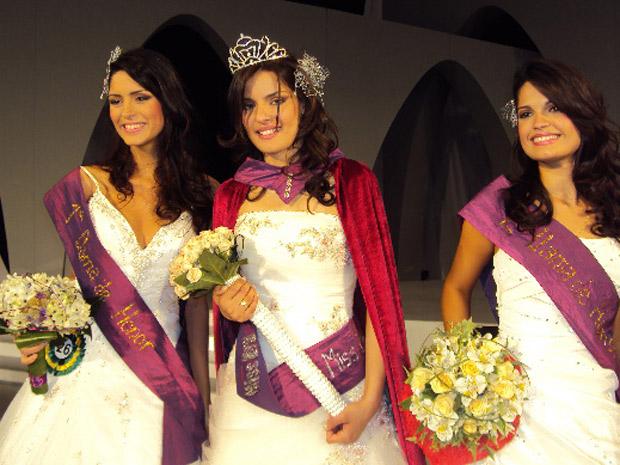 Miss Brasil-Portugal
