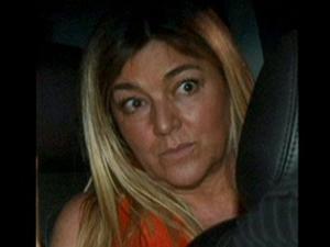 Eliana Tranchesi, dona da Daslu (Foto: Reprodução/TV Globo)