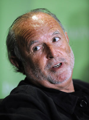 avi arad produceravi arad movies, avi arad net worth, avi arad house, avi arad metal gear, avi arad productions, avi arad imdb, avi arad metal gear solid, avi arad marvel, avi arad twitter, avi arad kojima, avi arad productions contact, avi arad marvel studios, avi arad architectural digest, avi arad interview, avi arad producer, avi arad daughter, avi arad contact info, avi arad productions website, avi arad hideo kojima, avi arad malibu house