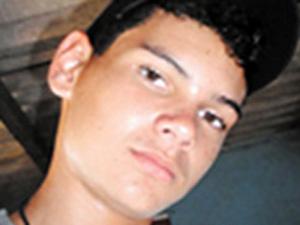 Exame de DNA não identificou Diego Alves de Souza entre os seis corpos