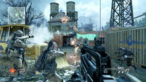 Mensagem enviada em 'Modern Warfare 2' tenta roubar senhas O41h96av