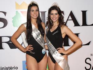 Miss Itália