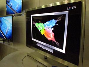 Modelo da série 9000, que converte imagens 'normais' em 3D, devem chegar em junho
