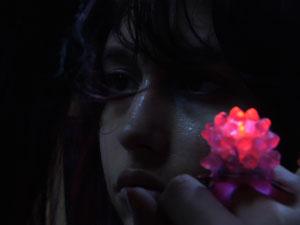 'Alegria' é filme de dupla carioca