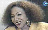 A fraudadora do INSS Jorgina de Freitas