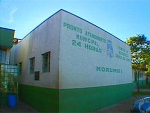 Ministério Público abriu sindicância para saber onde foi parar prontuário de menino