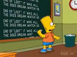 The Simpsons House - O fórum - Portal Simpsons300