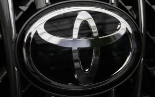 Toyota tem 30 dias para entregar documentos