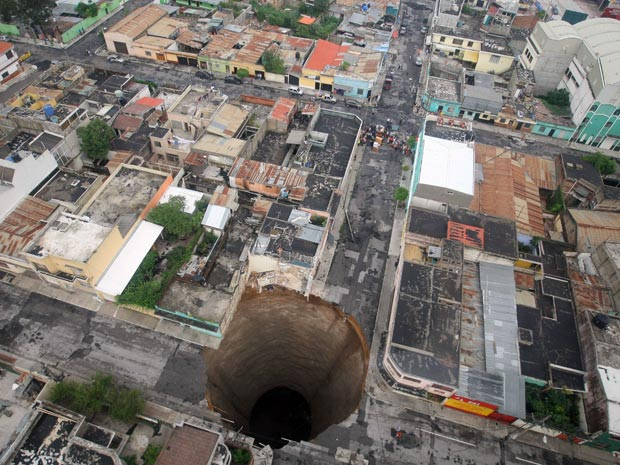 buraco guatemala