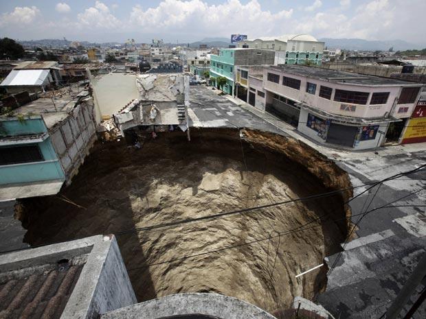 cratera2