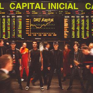 Capital Inicial - 'Das kapital'