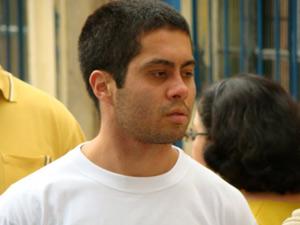 Advogado Pedro Ferreira está desaparecido em São Gabriel da  Cachoeira