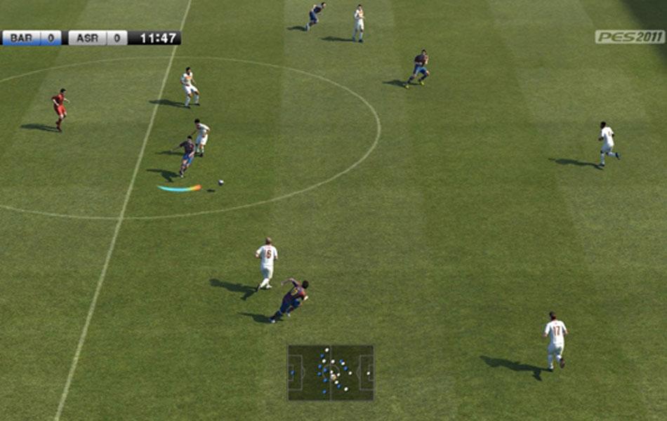 http://s.glbimg.com/jo/g1/f/original/2010/06/02/pro-evolution-soccer-2011-p.jpg