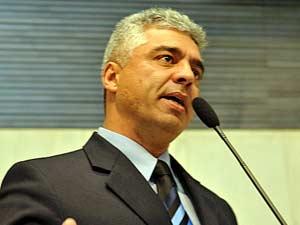 Deputado estadual Major Olímpio (PDT-SP) pode ser opção para atrair 'voto conservador'