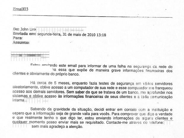 E-mail_II