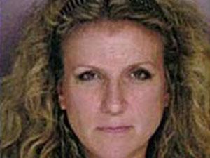 Susan Finkelstein foi sentenciada nesta semana