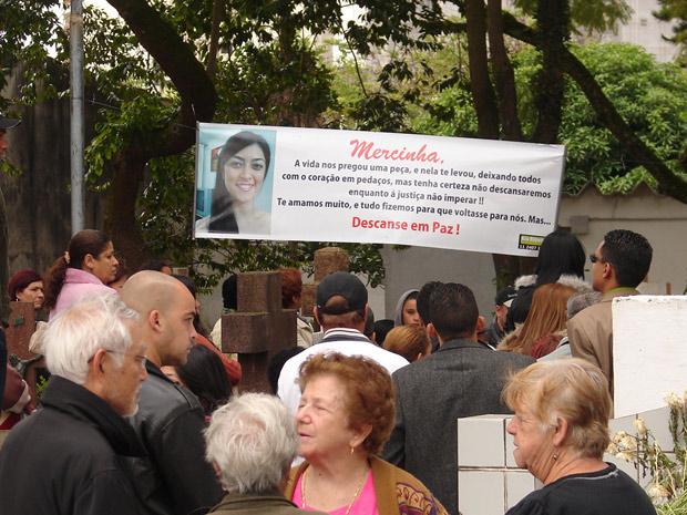 merciafaixa620 2014 google img   Caso Mércia Nakashima | Corpo da advogada morta encontrado em Nazaré Paulista   Foto e Vídeo