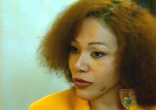 Jorgina de Freitas foi condenada a 14 anos de prisão por fraudar o INSS.