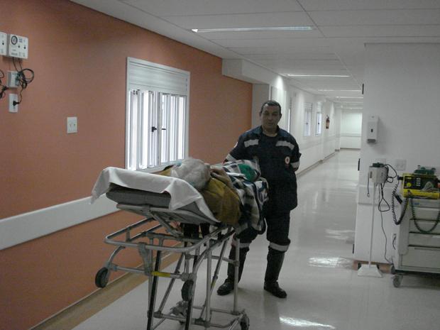 Hospital Brigadeiro passa a se chamar Hospital de Transplantes do Estado de São Paulo Dr. Euryclides de Jesus Zerbini