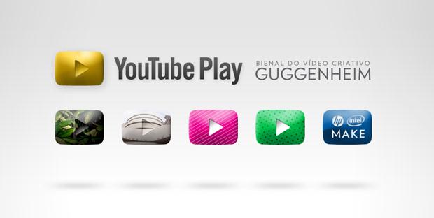 Concurso escolherá um entre os vídeos enviados até o dia 31 de julho.
