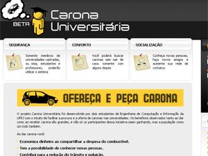 site caruni