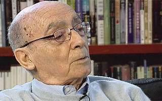 Morre Saramago