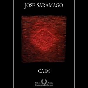 'Caim', de José Saramago.