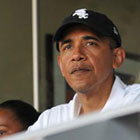 Obama critica bloqueio de republicanos a 'projetos vitais' (Reuters)