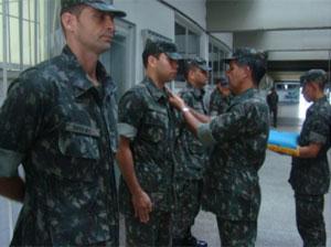 Escola de Administração do Exército
