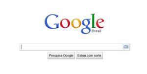 Você já se perguntou o quanto o Google sabe sobre você?