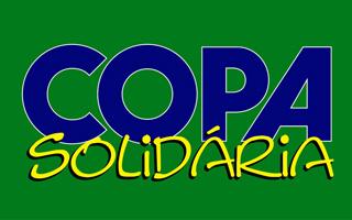 Copa Solidária