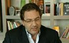 'O caso Isabella não acaba aí',  afirma advogado (Reprodução/TV Globo)