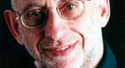 Morre o ator  e escritor  Alberto Guzik (Divulgação)