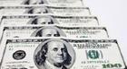 Dólar opera em alta nesta segunda-feira (Reprodução)