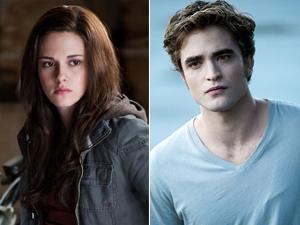 Isabella Swan e Edward Cullen: e se eles viessem viver no Brasil?