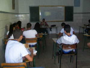 escola apuarema