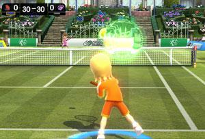 Produtora de games traz Kinect pela primeira vez ao Brasil Ms6j9omk