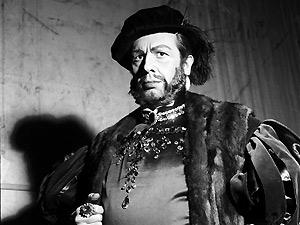 O italiano Cesare Siepi, na ópera