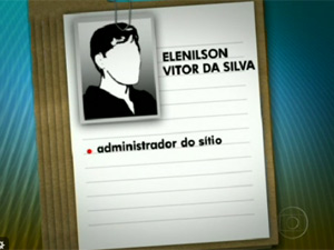 Elenilson Vitor