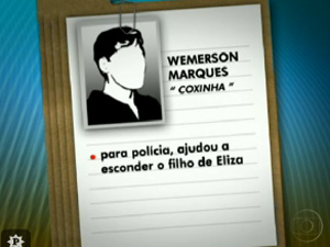 wemerson marques