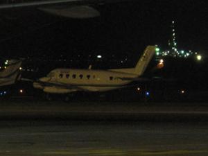 Avião Bruno