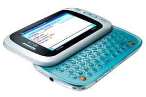 LG Cookie Messenger GT350