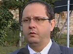 Ércio Quaresma disse que Eliza Samudio está viva