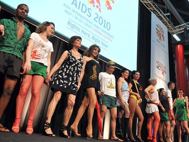 catalogo de prostitutas prostitutas brasileiras